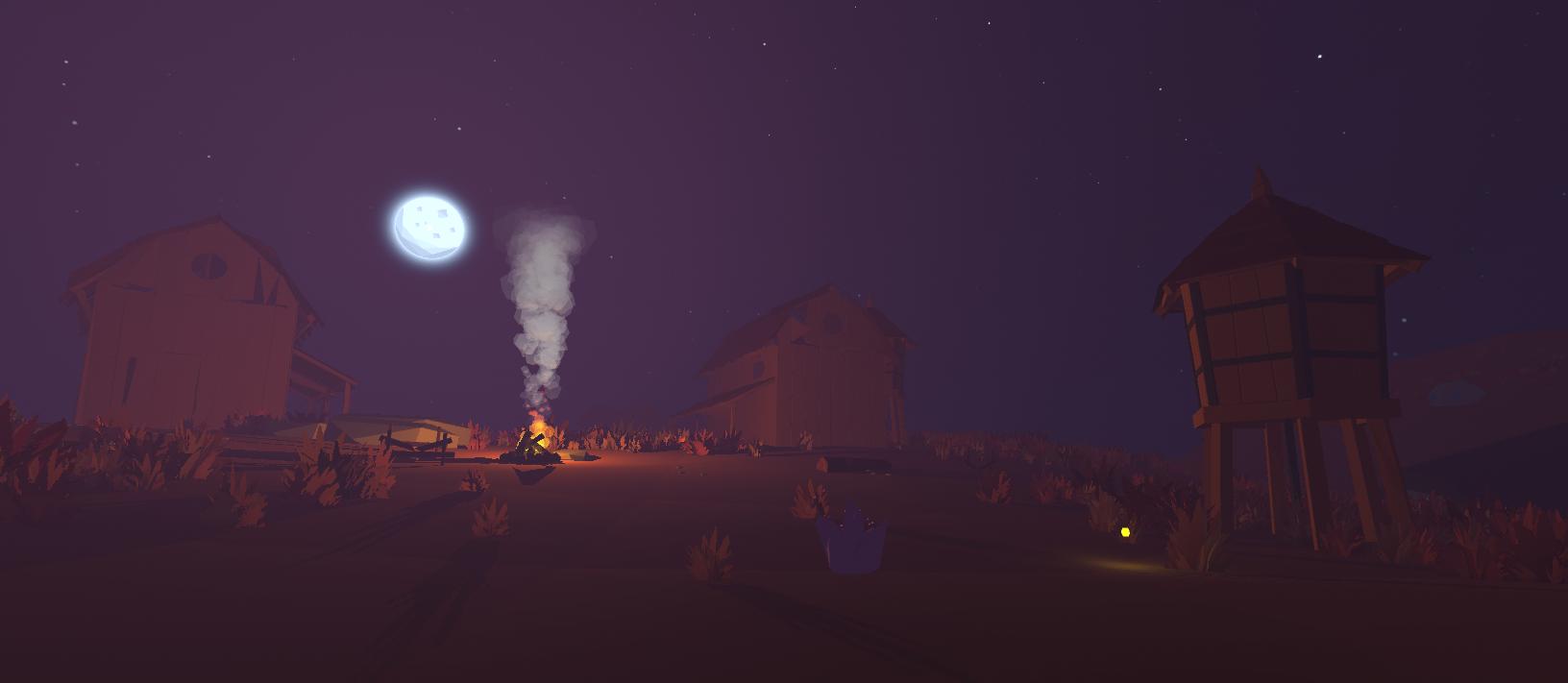 night_village_floatlands.png