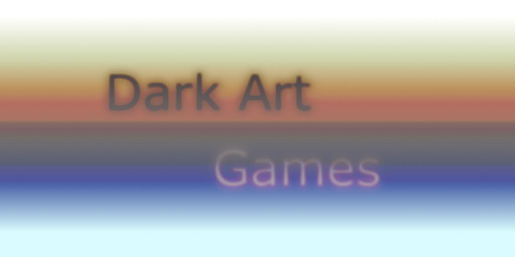 DarkArtLogo2.jpg