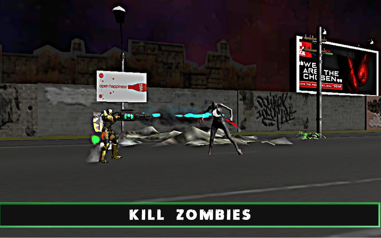 Kill-zombies.png
