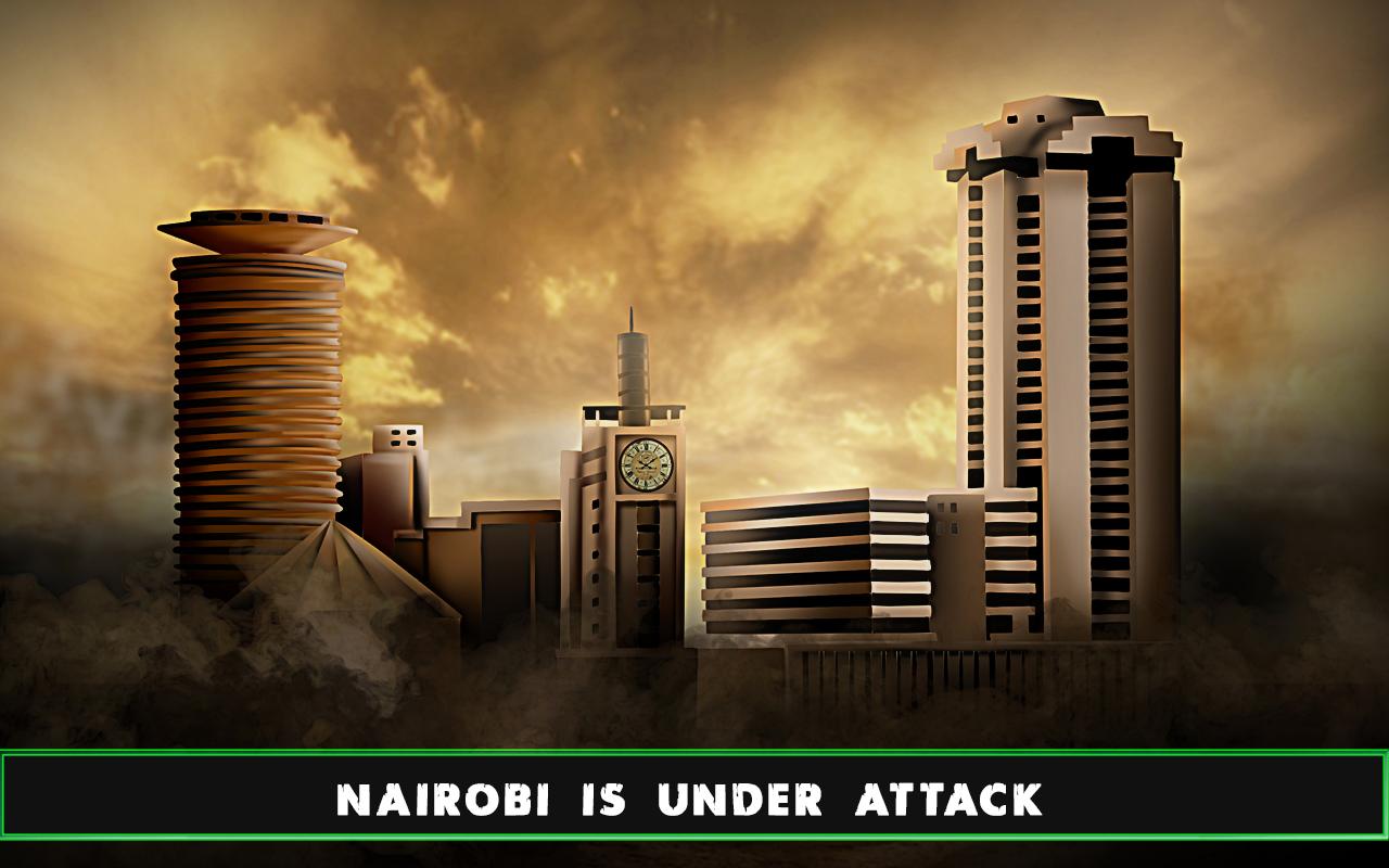 NAirobi-under-attack.png