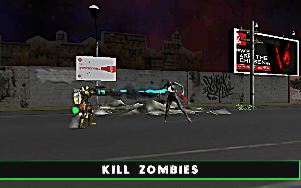 Kill-zombies.png