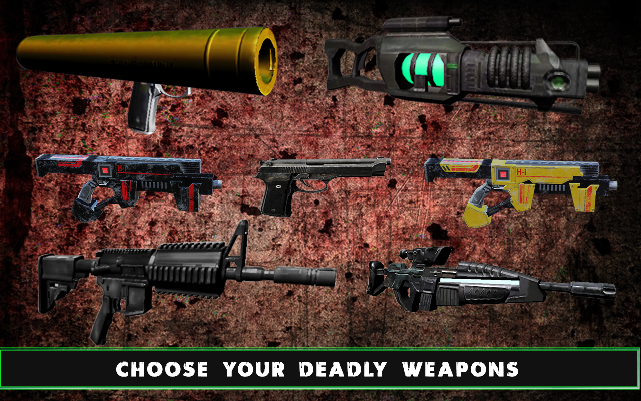Weapons-Playstore.png