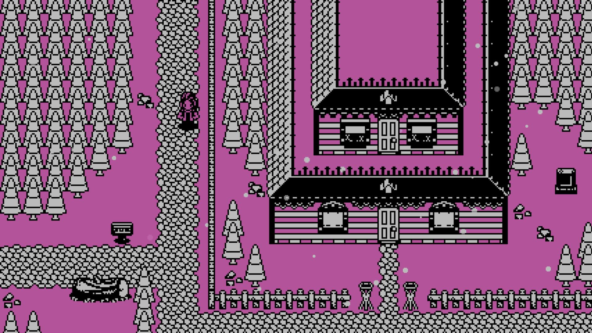 Screenshot80.png