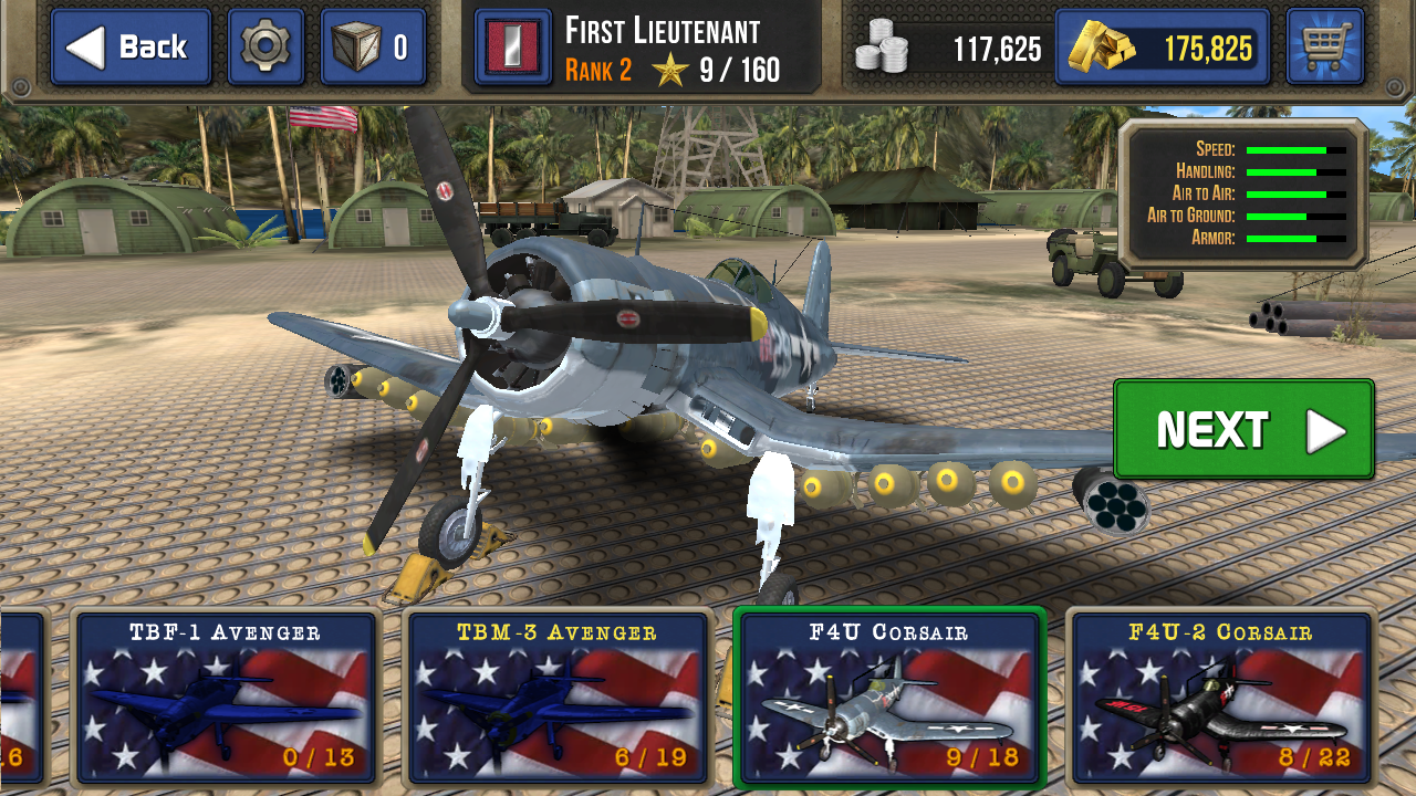 ACP_Aircraft_Select_Menu_Corsair.1.png