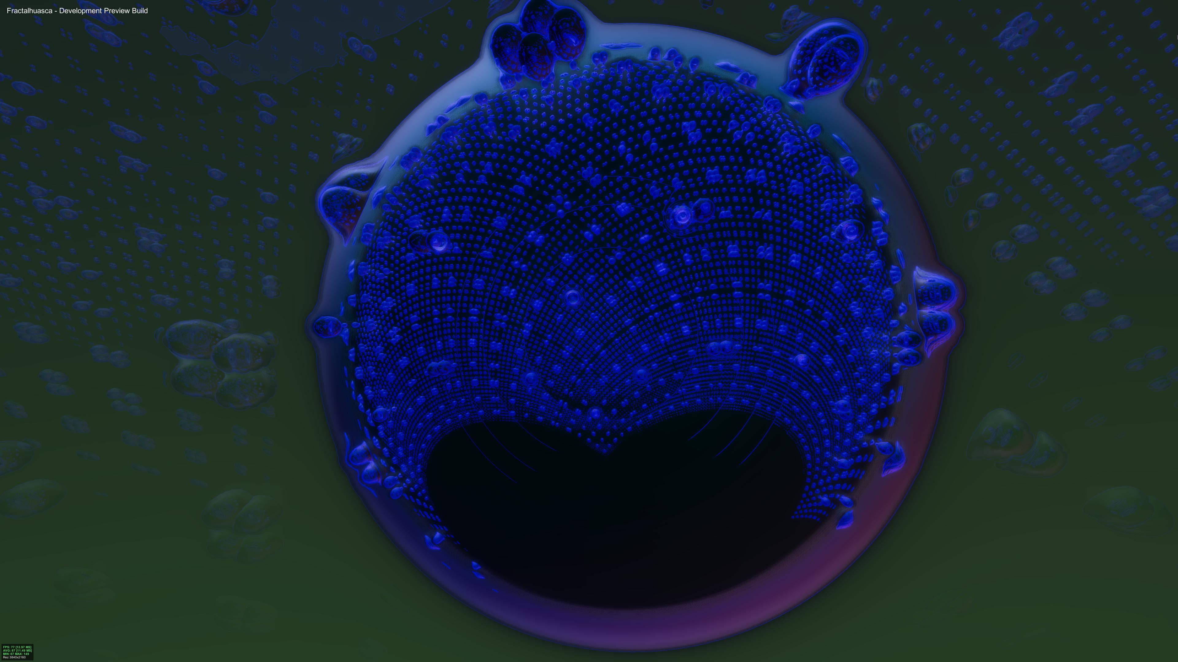 Desktop_Screenshot_2018.03.25_-.1.png