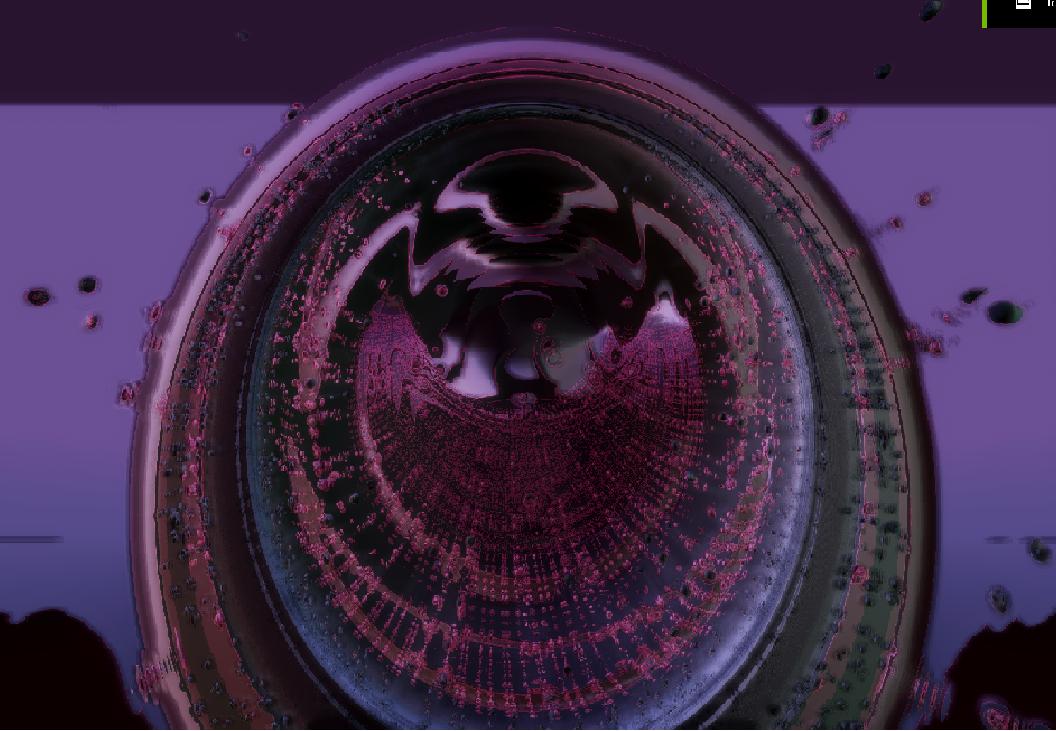 Desktop_Screenshot_2018.03.25_-.png