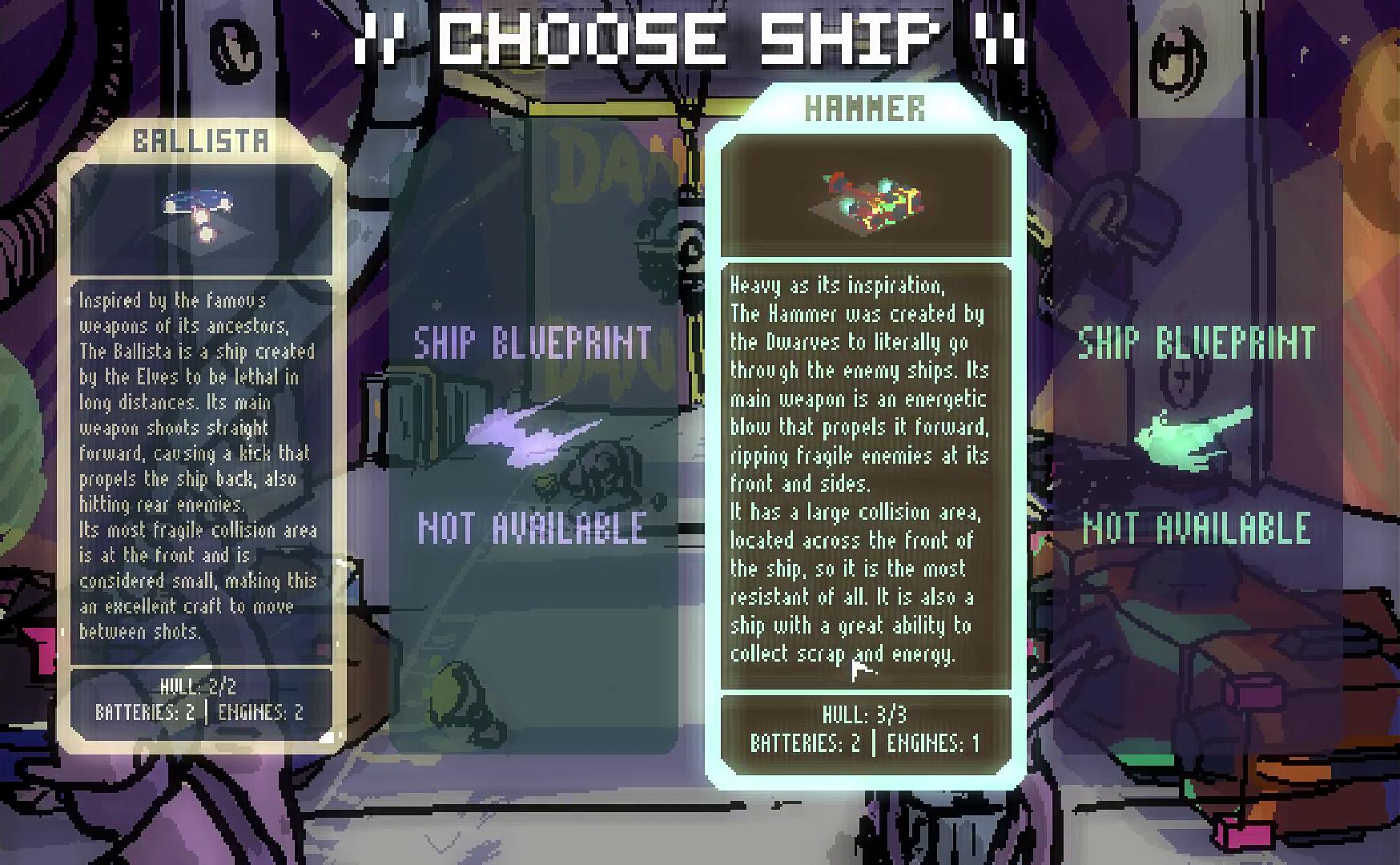 Next_Jump_ChooseShip_01.jpg