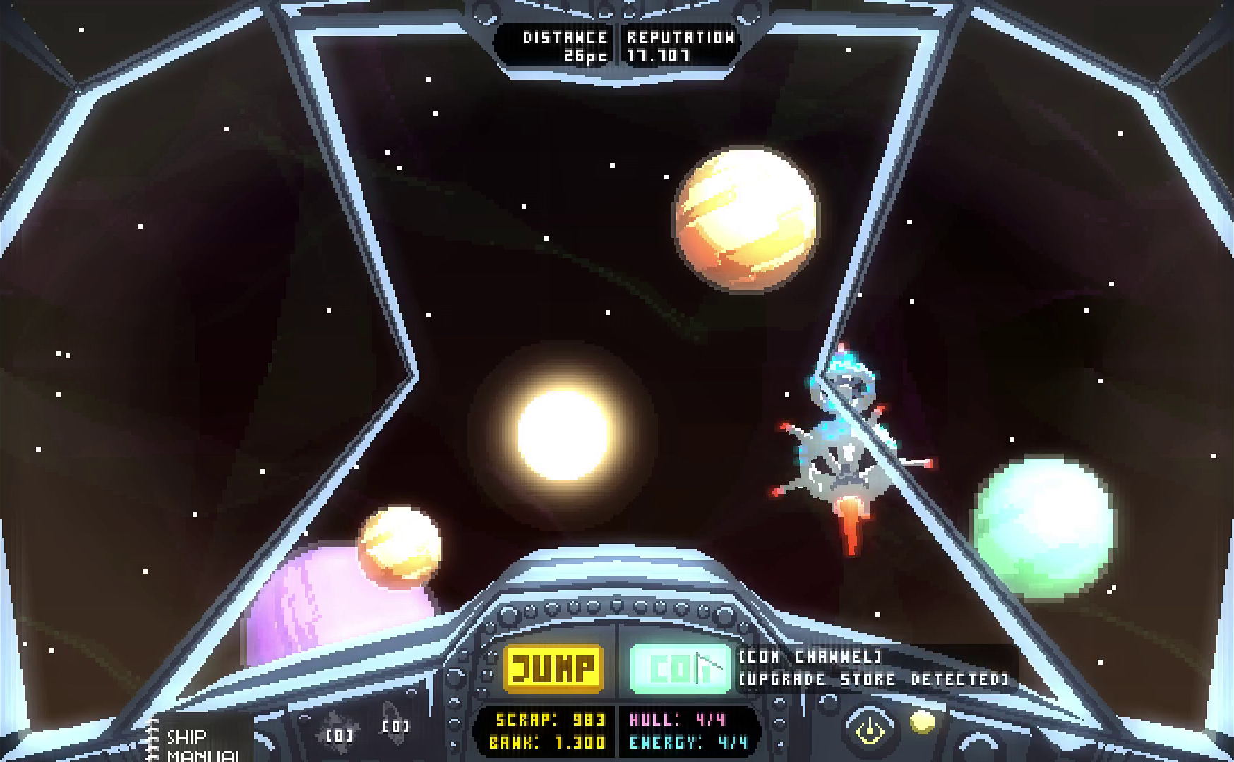 Next_Jump_Cockpit_02.jpg