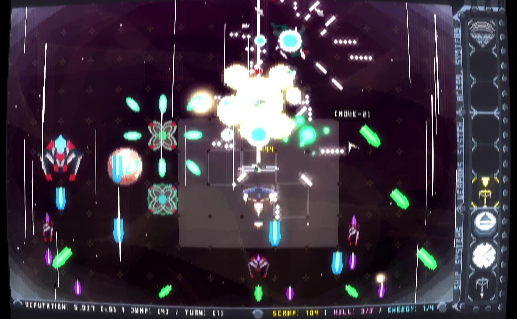 Next_Jump_Combat_02.jpg