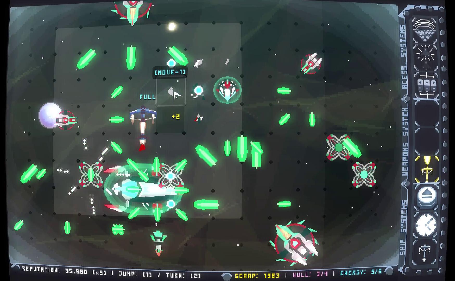 Next_Jump_Combat_06.jpg