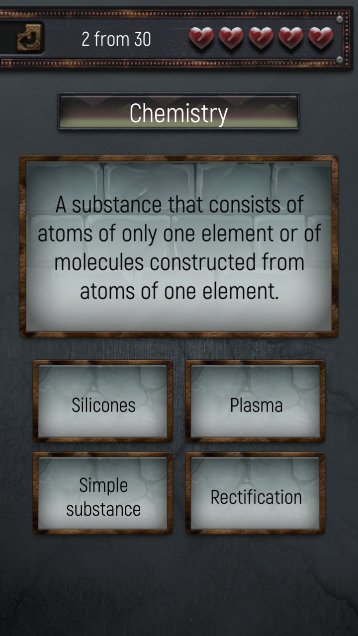Eng-chem-1.png