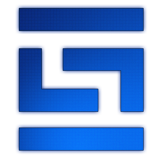 512Icon.png