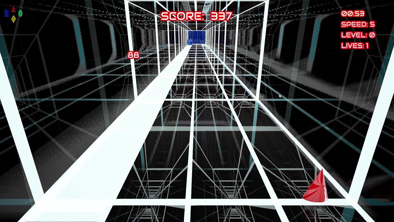 Omvorm_Screenshot2.jpg