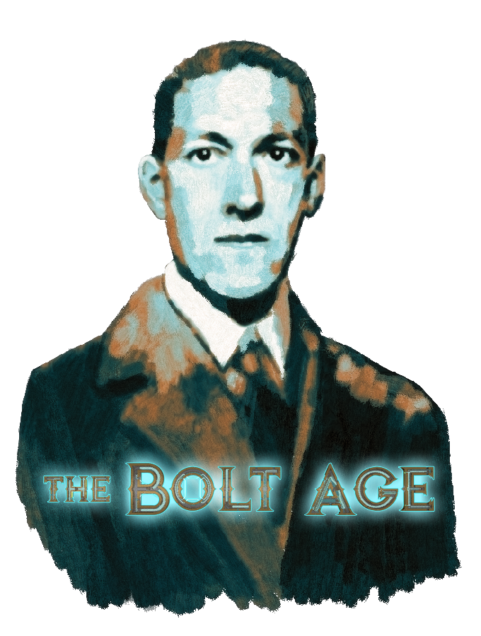 Teh_bolt_age_game_Lovecraft.png