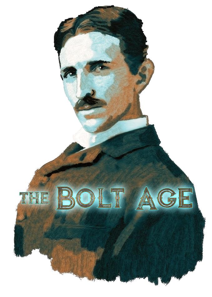 Teh_bolt_age_game_Tesla.png