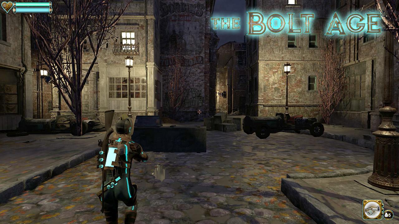 The_Bolt_Age_Screenshot_008.jpg