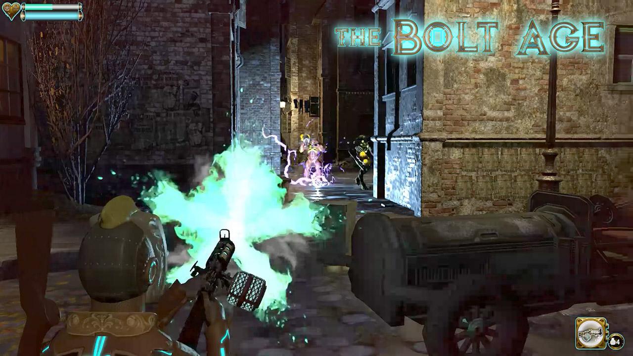The_Bolt_Age_Screenshot_010.jpg