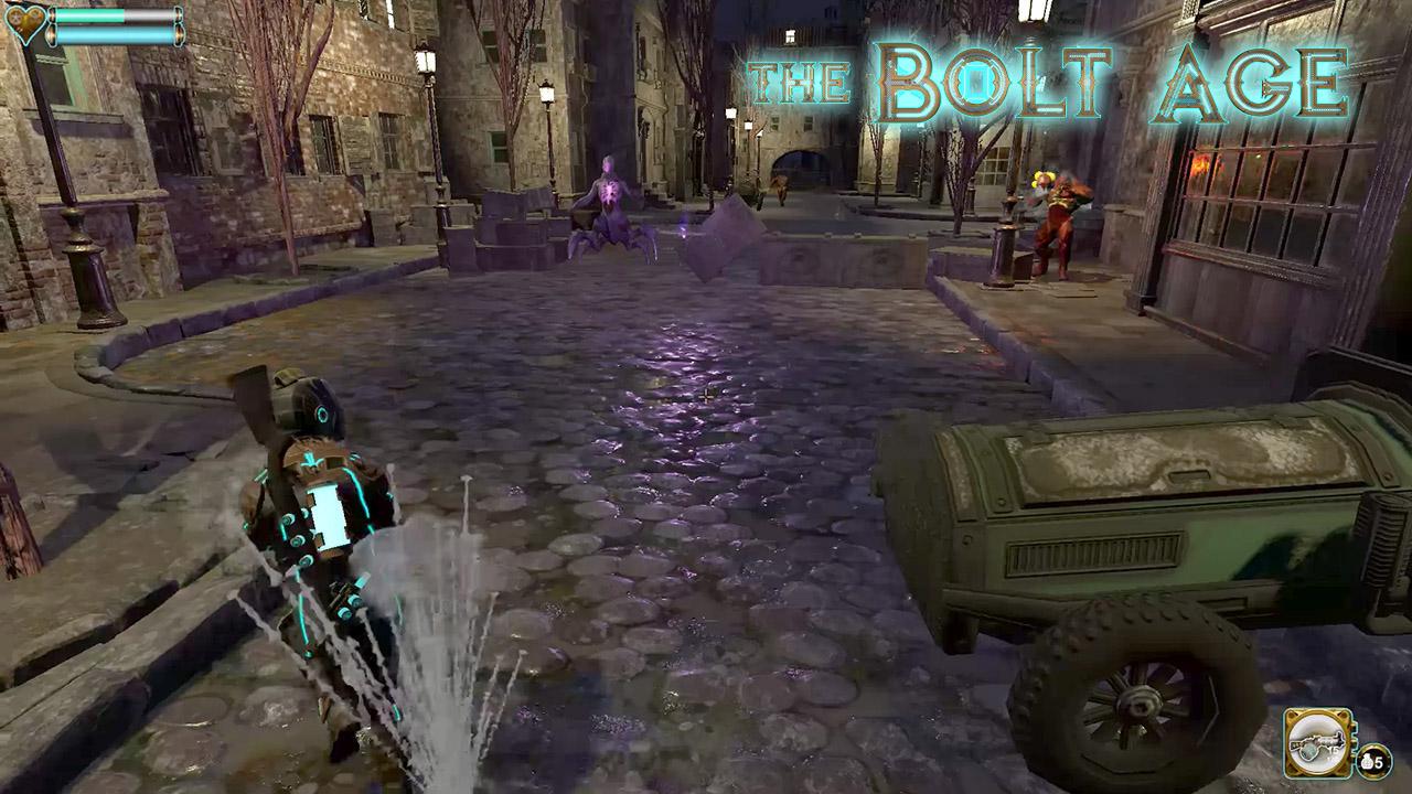The_Bolt_Age_Screenshot_012.jpg