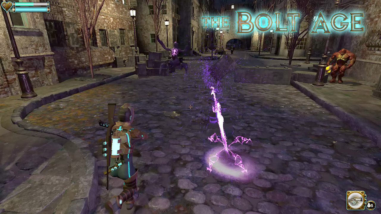 The_Bolt_Age_Screenshot_013.jpg