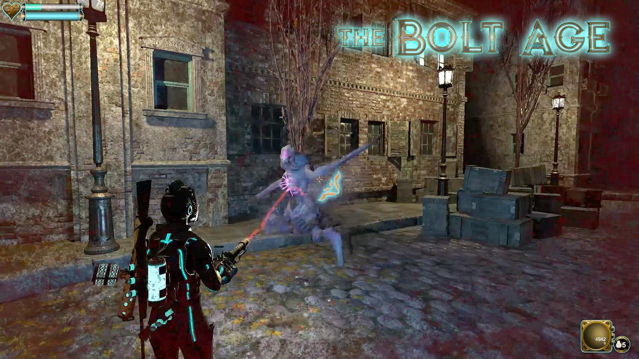 The_Bolt_Age_Screenshot_015.jpg