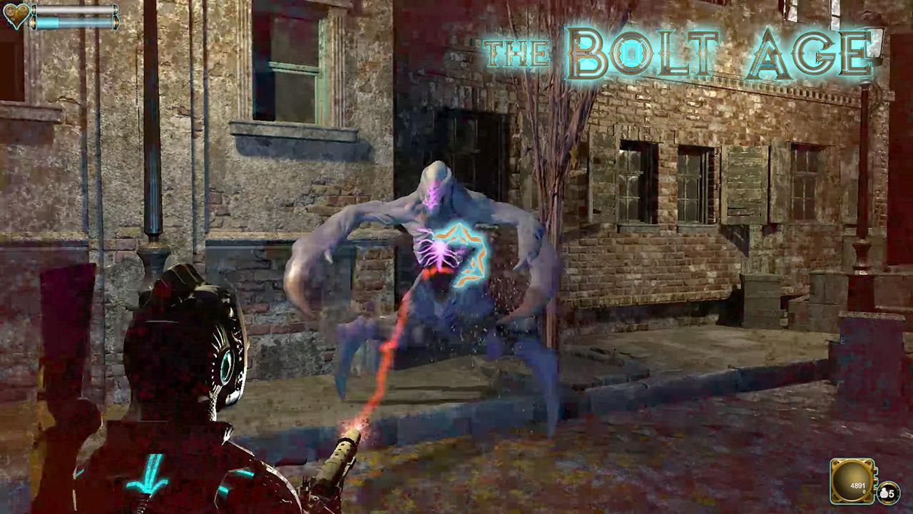 The_Bolt_Age_Screenshot_016.jpg
