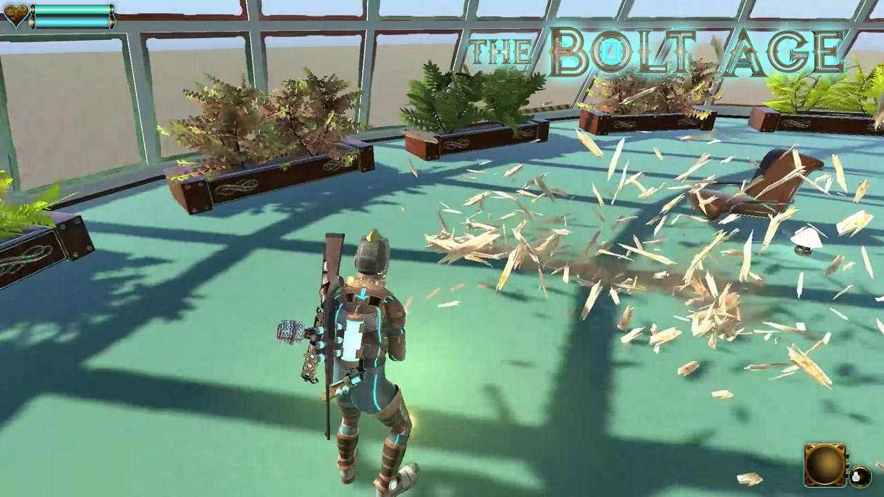 The_Bolt_Age_Screenshot_024.jpg