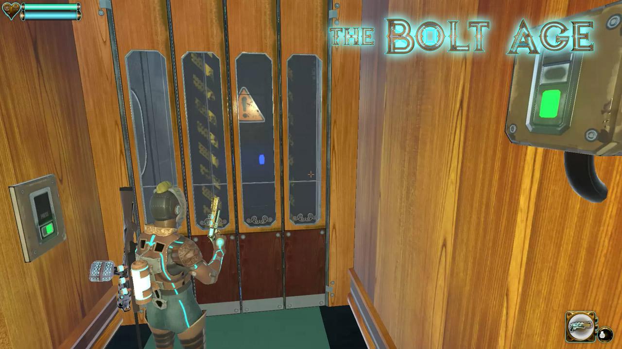 The_Bolt_Age_Screenshot_025.jpg