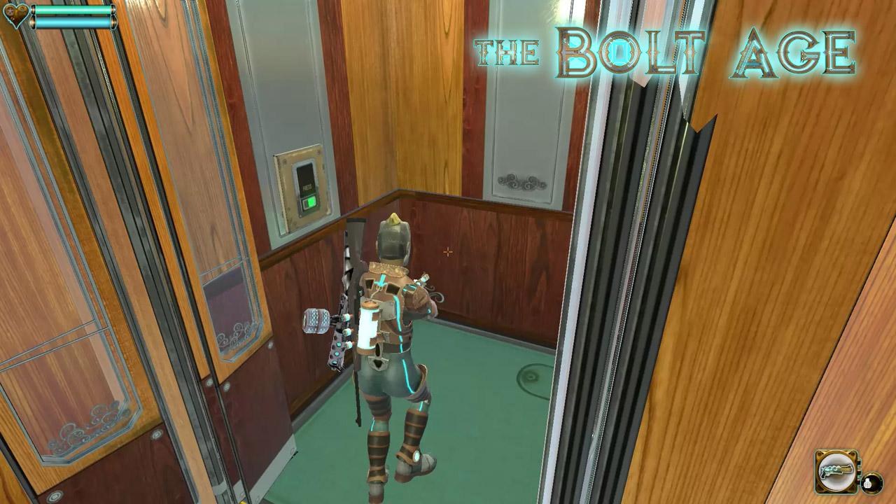 The_Bolt_Age_Screenshot_026.jpg