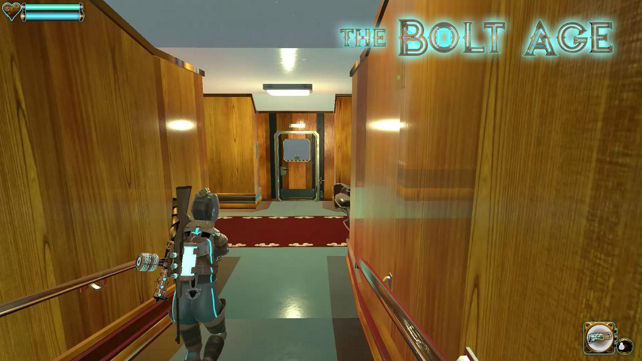 The_Bolt_Age_Screenshot_028.jpg