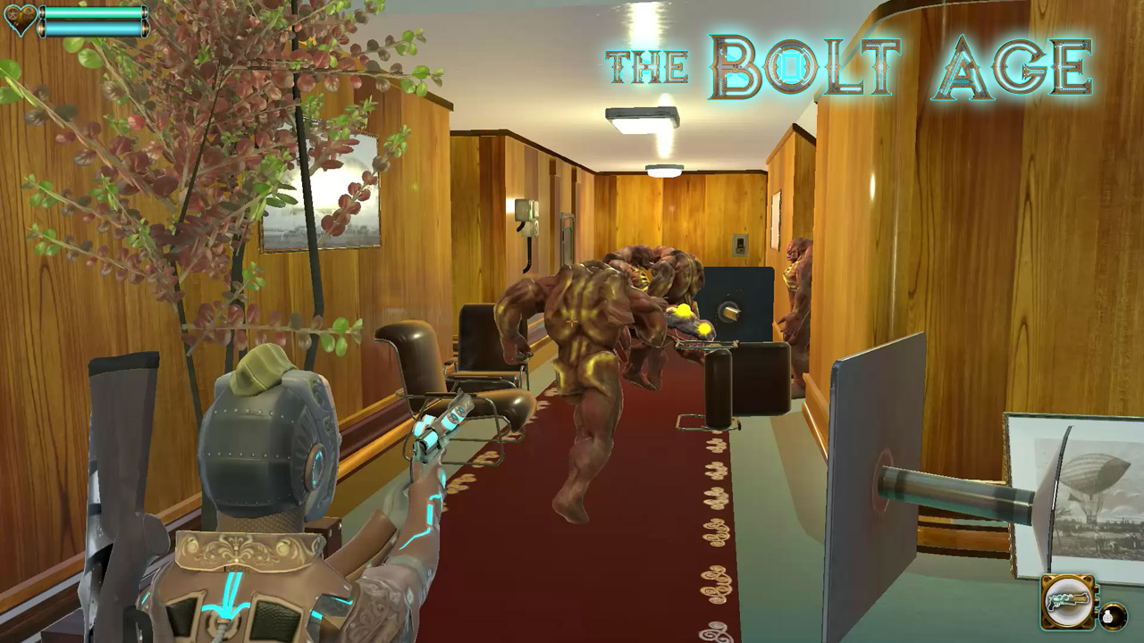The_Bolt_Age_Screenshot_030.jpg