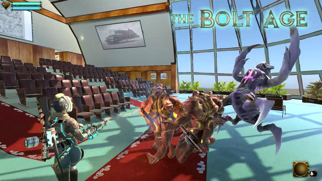 The_Bolt_Age_Screenshot_033.jpg
