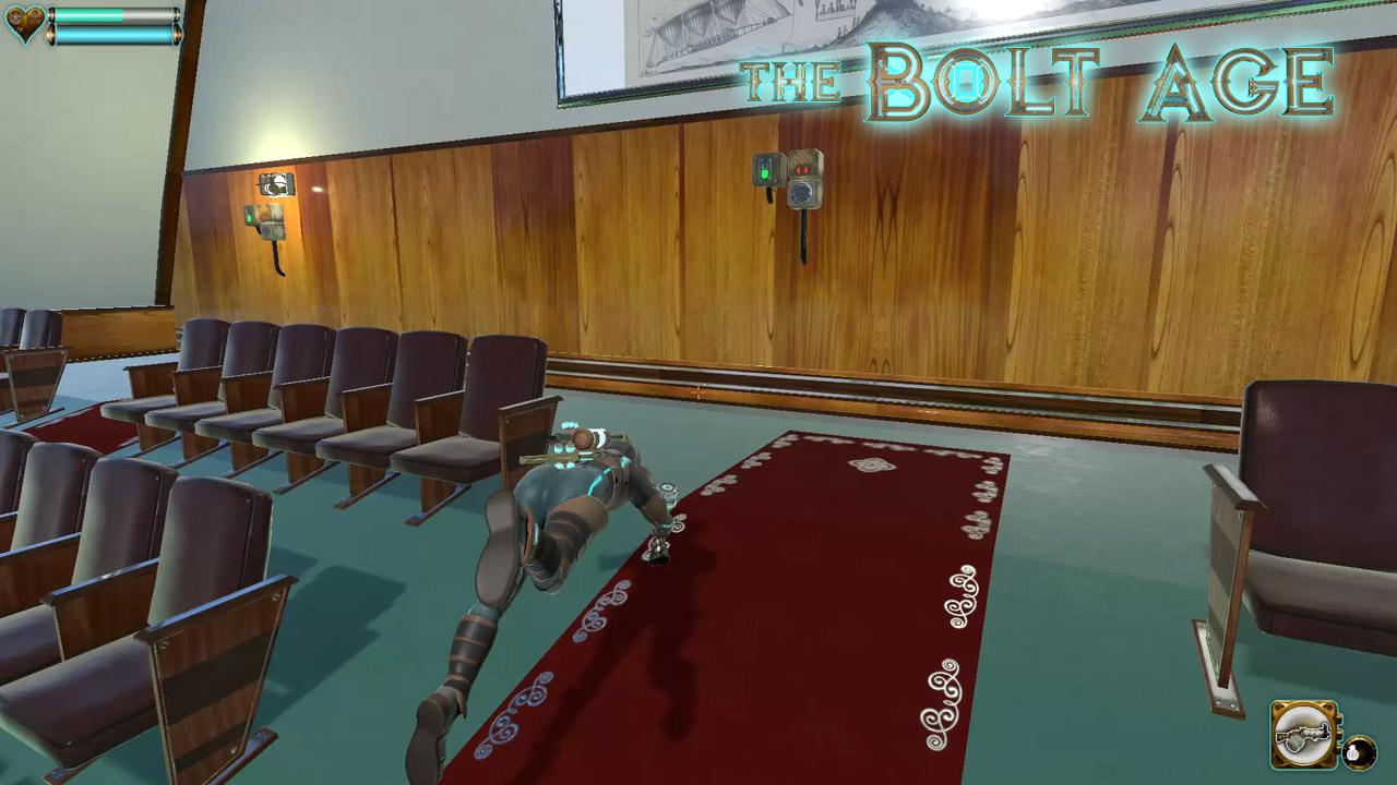 The_Bolt_Age_Screenshot_036.jpg