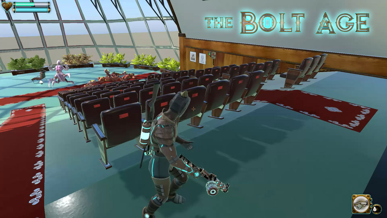 The_Bolt_Age_Screenshot_037.jpg