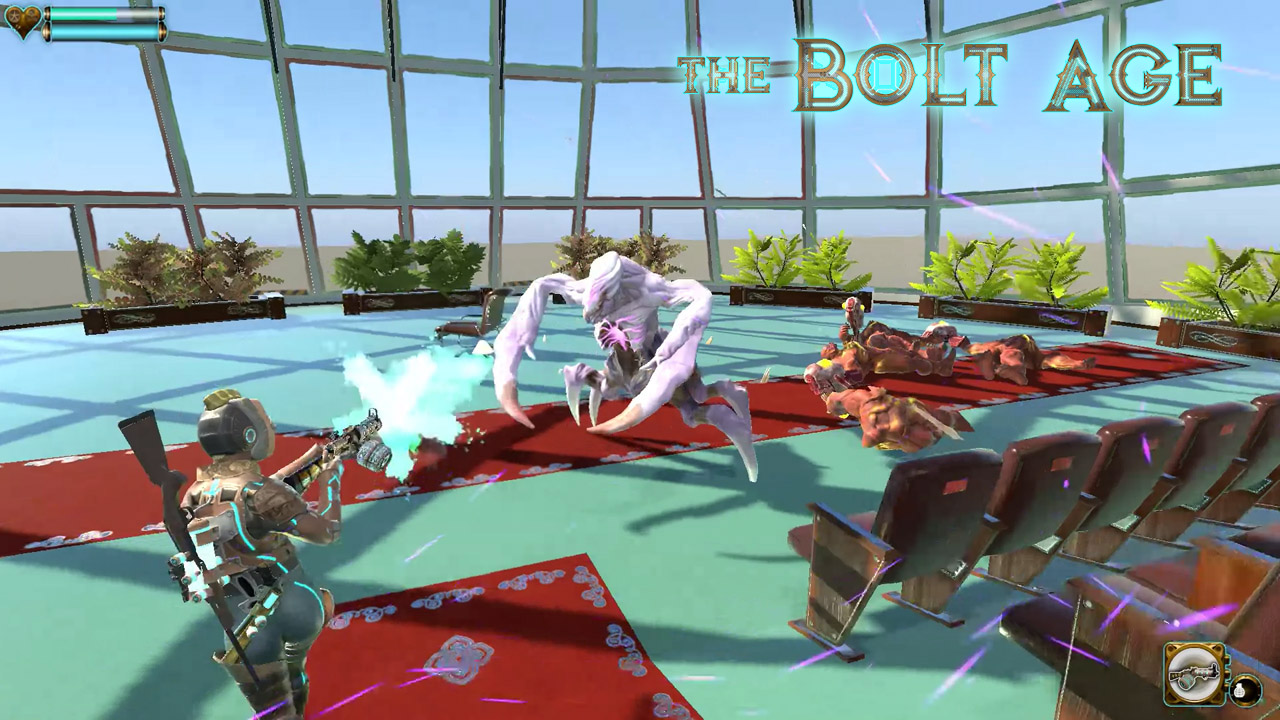 The_Bolt_Age_Screenshot_038.jpg