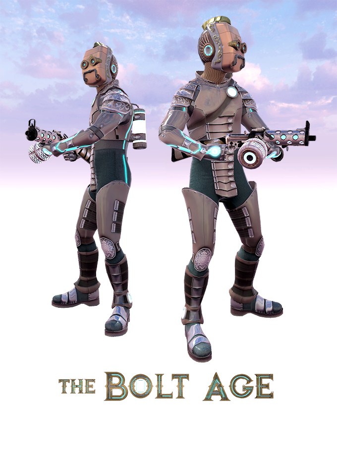 the_bolt_age_game_player_william.png