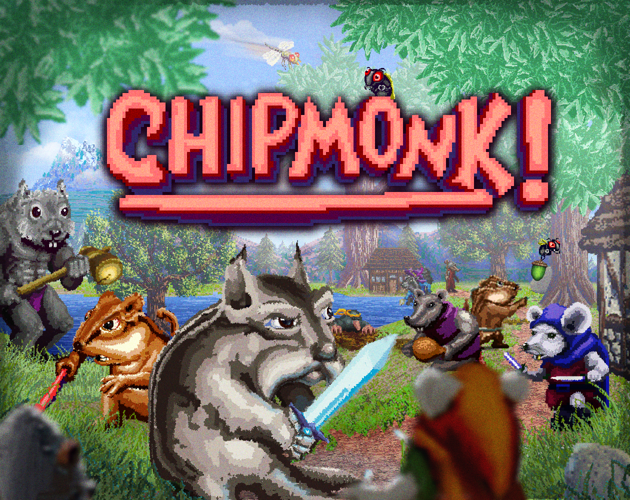 Chipmonk_Cover_Art.png