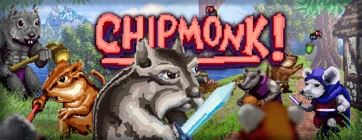 Chipmonk_Cover_Art_ReallyWide_1.png