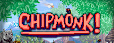 Chipmonk_Cover_Art_Small.png
