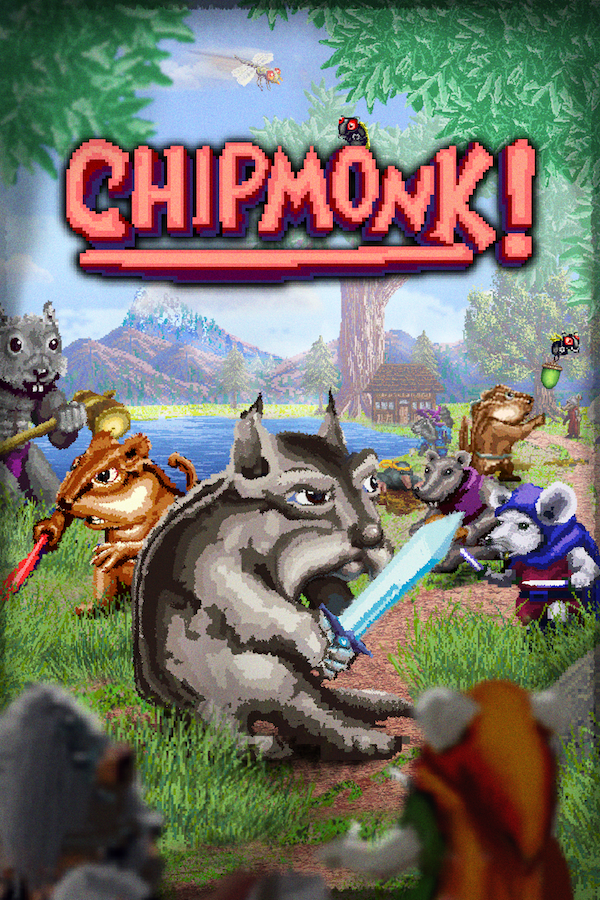 Chipmonk_Cover_Art_Tall.png