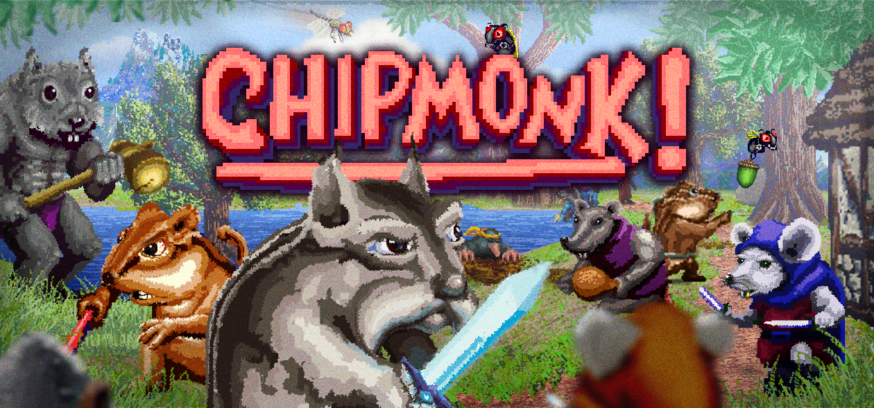Chipmonk_Cover_Art_Wide.png