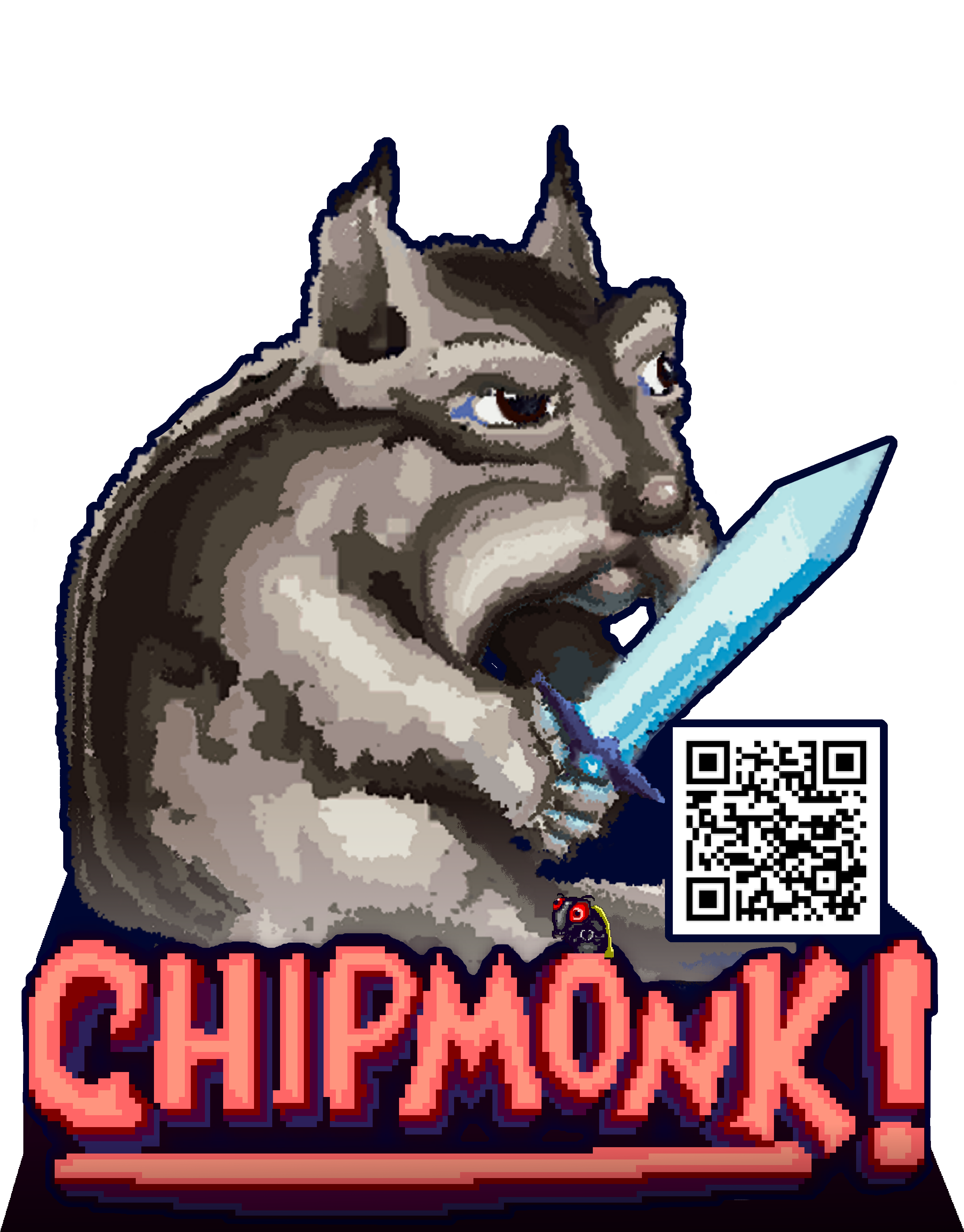 Chipmonk_Gray_Cardboard_Graphic.png