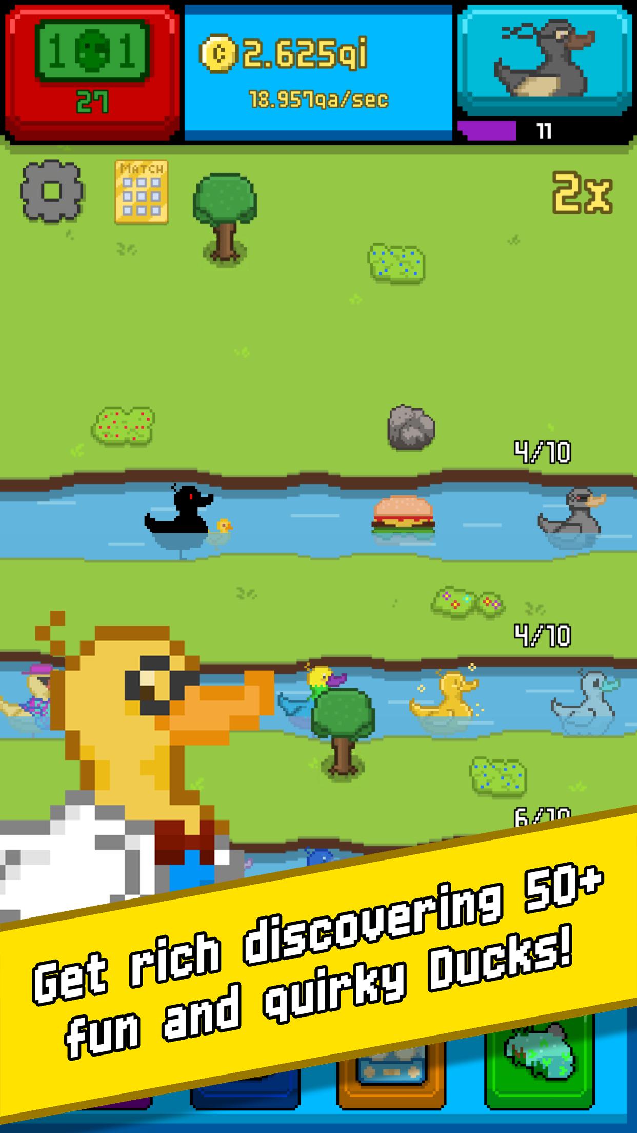 Duck_Farm_Screenshot_1.png