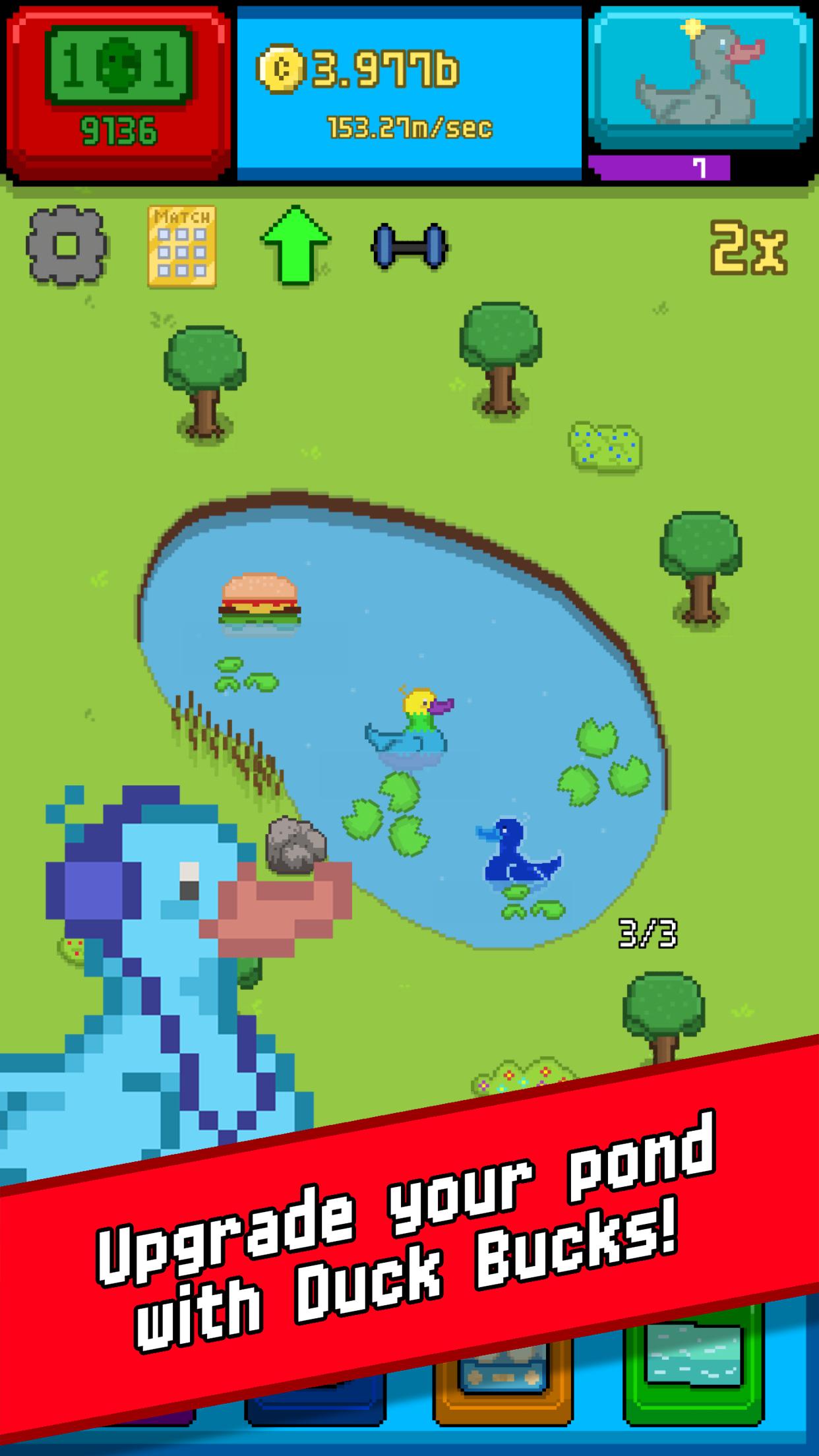 Duck_Farm_Screenshot_3.png