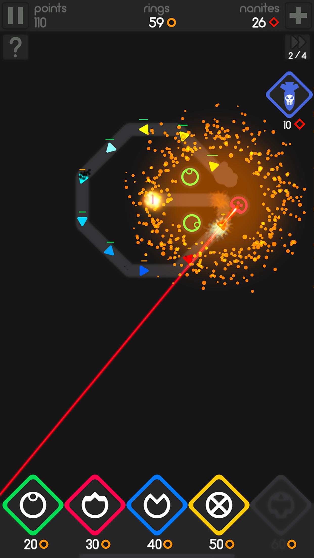 Color_Defense_GooglePlay_screen.3.png
