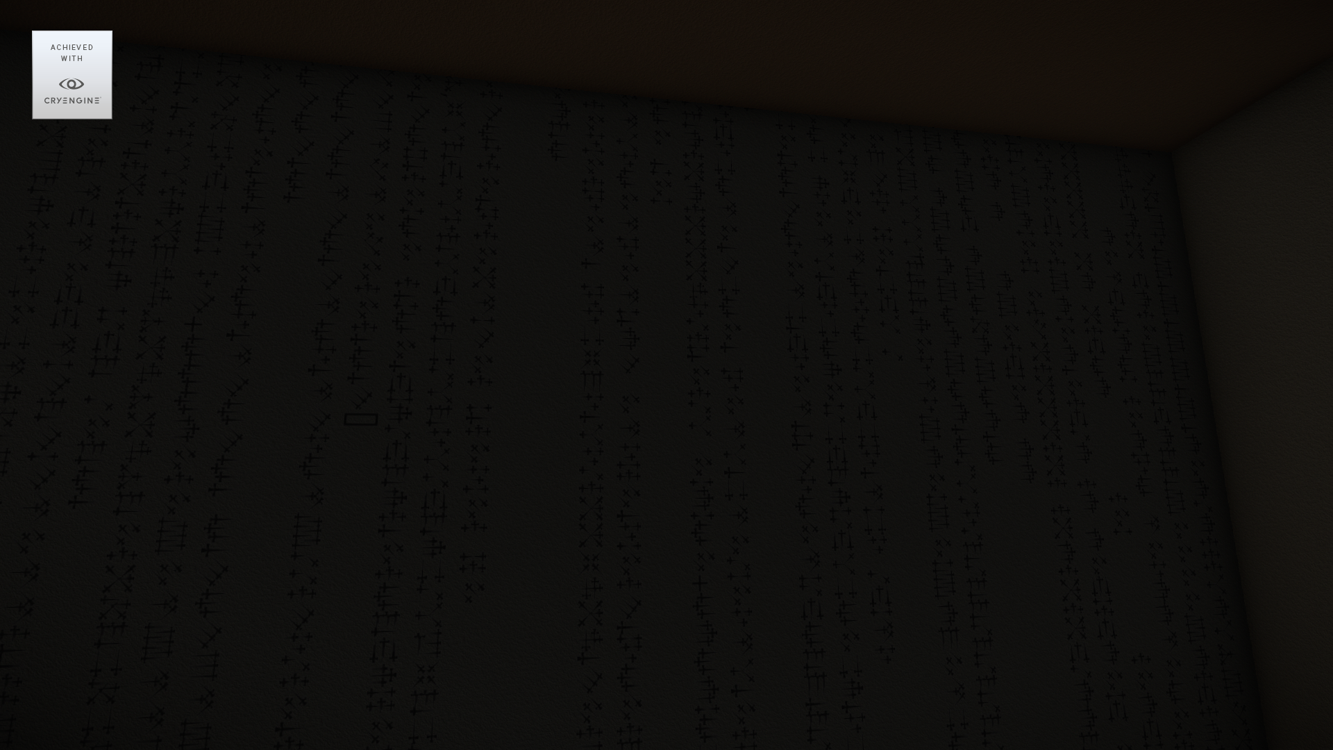 Desktop_Screenshot_2018.09.04_-.2.png