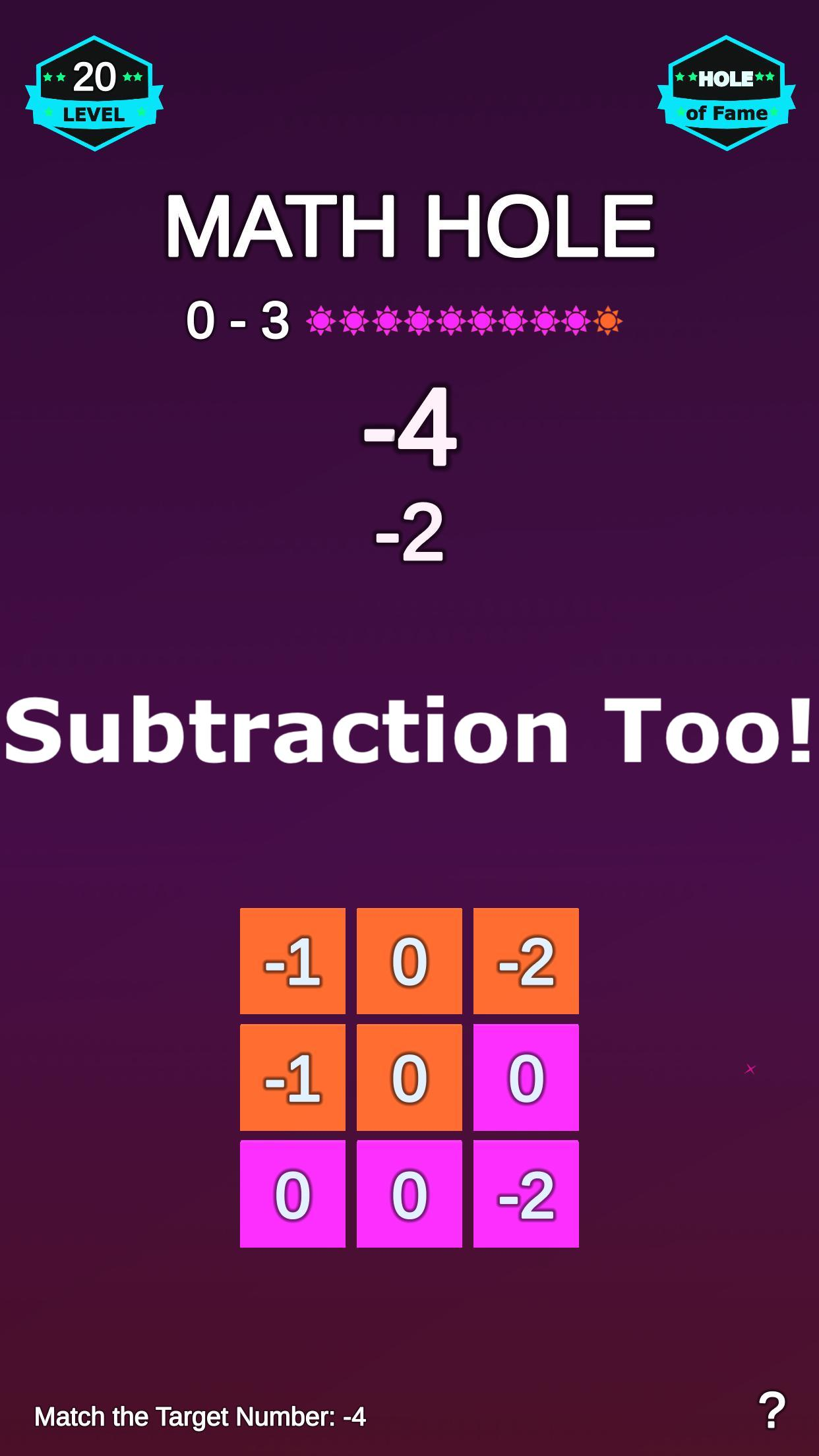 MathHole_Subtraction_iPhone.jpg
