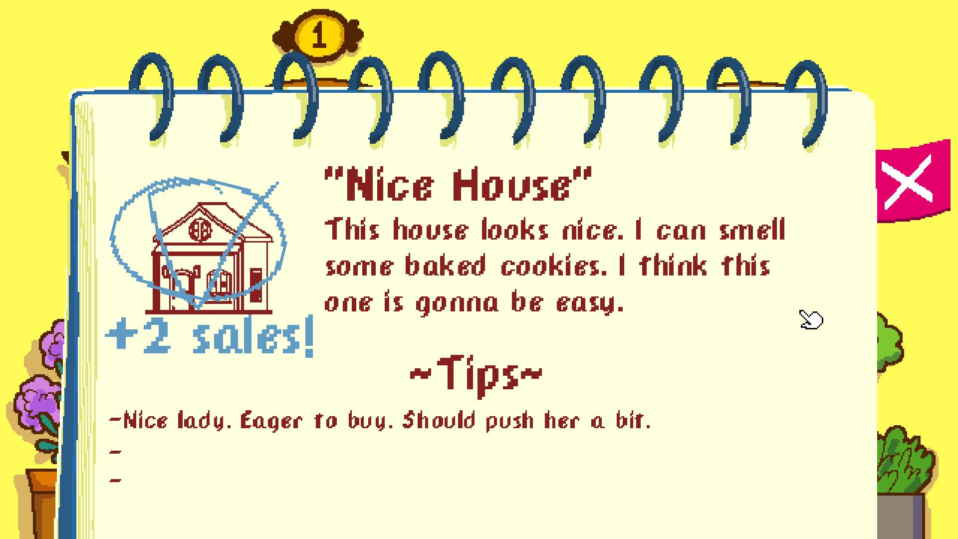 Nice_house.jpg