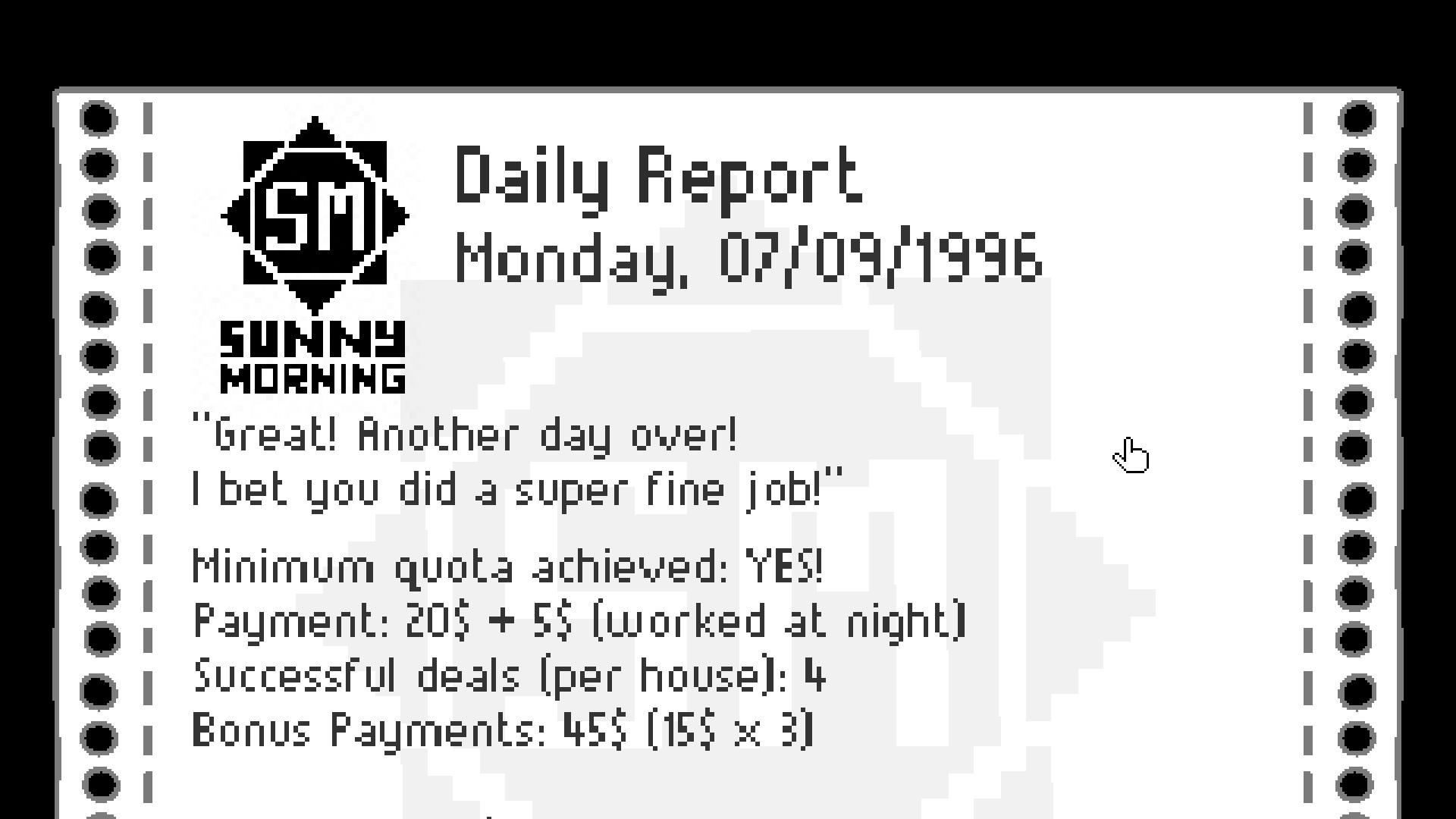 Report_menu.1.jpg