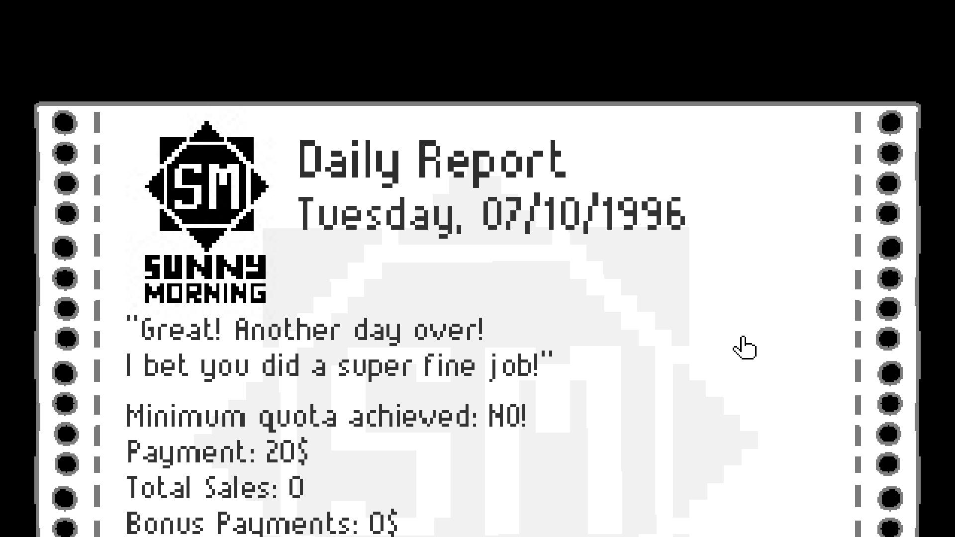 Report_menu.jpg