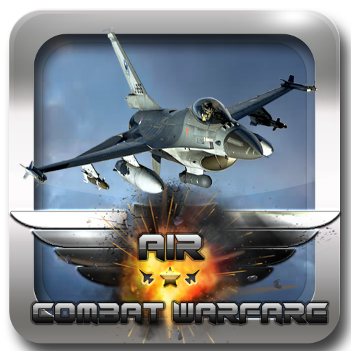 Air_Combat_Icon.png